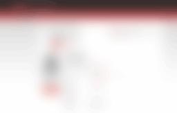Ru fakenamegenerator com website  Generate a Random Name