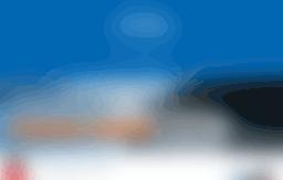 Chilkatsoft com website  Chilkat API, SDK, Components, Libs for iOS