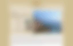 Blueprintrefootinvestor website barefoot blueprint log in vallartalaestancia malvernweather Images
