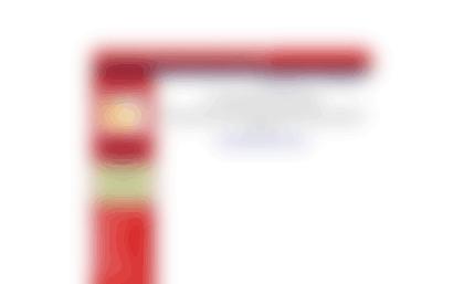 1areacodescountrycodescom website Lookup US area codes