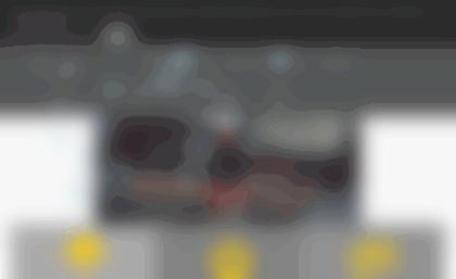 spibermutuamur