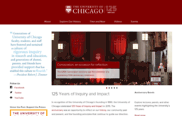 125.uchicago.edu