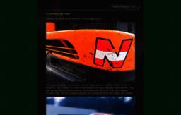 Update im [renn.tv] Motor und Sportblog von Mike Frison.
