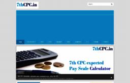 Optimal Resume Wyotech resume uga skillful design