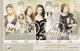 90210-daily.net