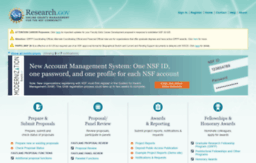 Nrms powerschool com website  Parent Sign In