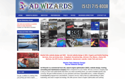 adwizards.com