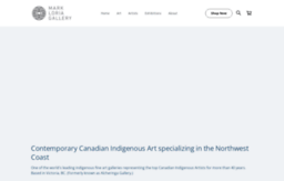 alcheringa-gallery.com