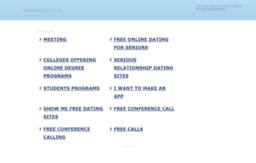 aman-international.org