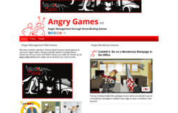 angrygames.co