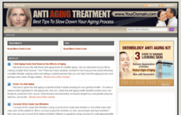 anti-aging-treatments.info
