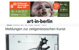 art-in-berlin.de