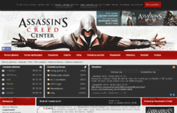assassinscreed.pl