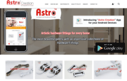 astrocreation.com