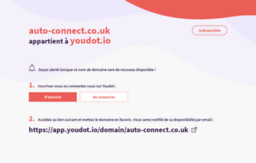 auto-connect.co.uk