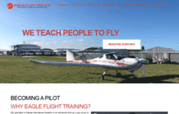 aviationschool.co.nz