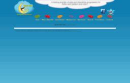 Hotshot24 com website  PTE Academic exam study guide -Free PTE