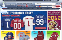 ball-jerseysshop.com