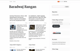 baradwajrangan.wordpress.com