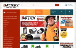batteryclearance.com