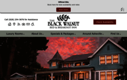 blackwalnut.com