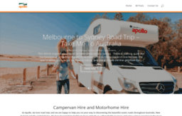 blog.apollocamper.com