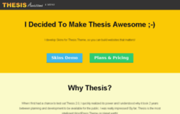 Final Year Thesis   Computer Science and Engineering