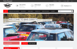 bms-direct.co.uk