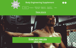 bodyengineering.co
