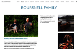 boursnell.org.uk