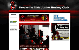 brockvilletikis.pointstreaksites.com