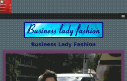 business-lady-fashion.jimdo.com