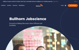 careers.jobscience.com