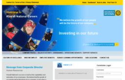 Careers kharafinational com website  Careers at Kharafi