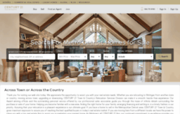 century21town-country.com