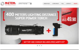 cf1.supertorch.com