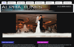 chicago-dj-wedding-corporate-events-prom-dance-party-music.com