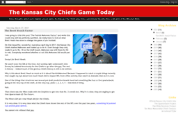 chiefsgametoday.blogspot.com