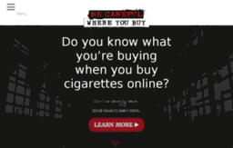 cigarettespub.net