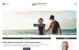 clearmedicaresolutions.com