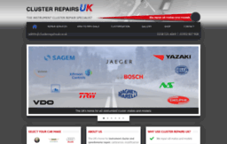 clusterrepairsuk.co.uk
