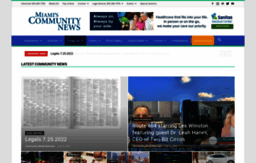 communitynewspapers.com