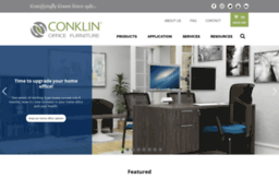 conklinoffice.com