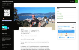 Emctravelclickcom Website Log In