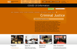 criminaljustice.buffalostate.edu