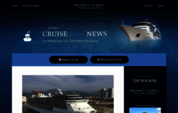 cruiselawnews.com