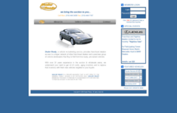 dealerready.com