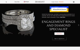 diamant.ie