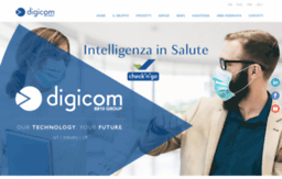 digicom.it