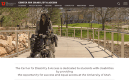 disability.utah.edu
